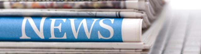 media_news_banner